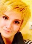 Svetlana, 25  , Debrecen