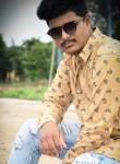 Anas, 18  , New Delhi