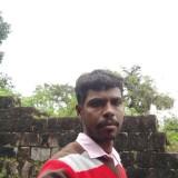 sathya, 26  , Tiptur