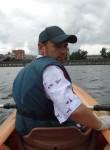 Andrey A. B., 34, Kaliningrad
