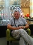 Nikolay, 63, Aleksin