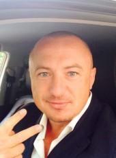 sergey, 41, Россия, Санкт-Петербург