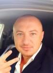 sergey, 41 год, Санкт-Петербург