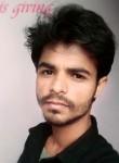 Happy, 18  , Delhi