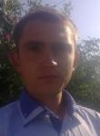Андрей, 30  , Panihati