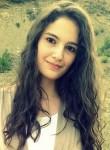 Eda , 26  , Mardin