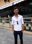 Catalin, 24  , Cluj-Napoca