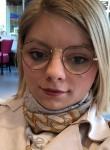 Linda, 20  , Lausanne