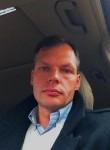 Gleb Averin, 48 лет, Helsinki
