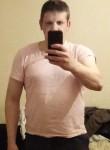 Denis, 37  , Smolensk