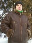 Vadim, 42, Gomel