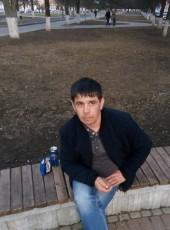 aleksey, 40, Russia, Kolomna