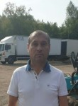 irik, 51  , Kazan