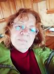 Ogeana, 64  , Qiryat Shemona