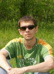 Serzh, 26  , Orel