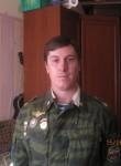 krylenko1986