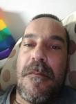 Panos, 39  , Limassol