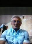 Сергей, 63  , Melnikovo