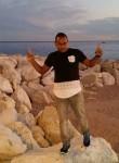Sirad, 25  , Le Cannet
