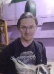 Igor Lisitsyn, 35  , Vardane
