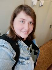Elena, 38, Russia, Saint Petersburg