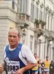 Stefano, 61  , Prato