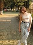 Yuliya, 28  , Tbilisi