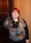 Elena, 48, Omsk