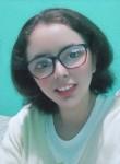 Letty, 22  , San Salvador