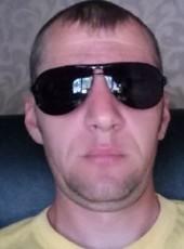 Evgeniy, 38, Ukraine, Zmiyiv