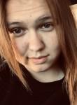 Anastasiya, 21  , Kiselevsk
