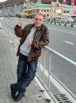 Konstantin, 53  , Saint Petersburg