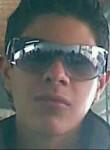 Carlos, 26  , Zapopan