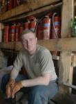 Vasil, 38, Kristinopol