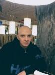 Vitaliy, 32  , Olenevka