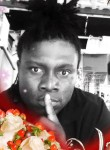 Woodcliff, 41  , Norland