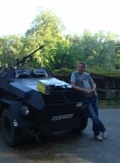 aleks, 39, Russia, Kaliningrad