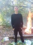 Artem, 25  , Poltava
