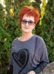 Nadezhda , 52  , Izobilnyy