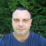 Tom, 41  , Paty