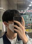 후니, 18, Seoul