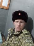 Vitya, 20, Karakol