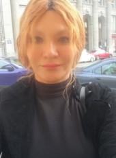 Arvina, 44, Russia, Kaliningrad
