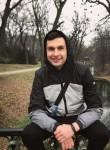 Danya, 24  , Bila Tserkva