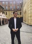 рональд, 30  , Kiev