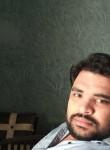 Dheeraj, 30  , Lucknow