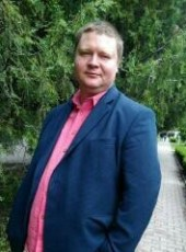 Pavel, 39, Russia, Rostov-na-Donu