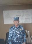 Erbolat, 57  , Astana