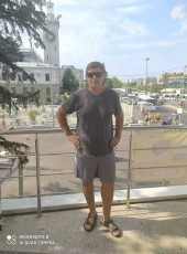 Eduard, 56, Ukraine, Makiyivka