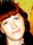 Svetlana, 39, Tavda